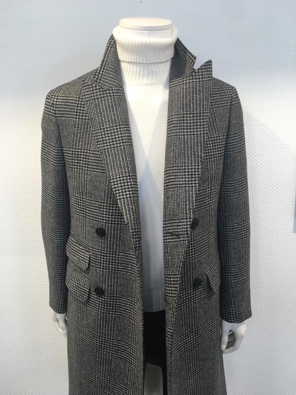 manteau z zagna homme